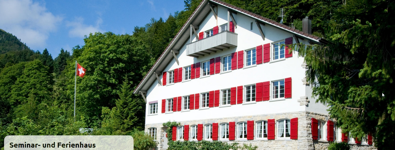 immobilien solothurn338